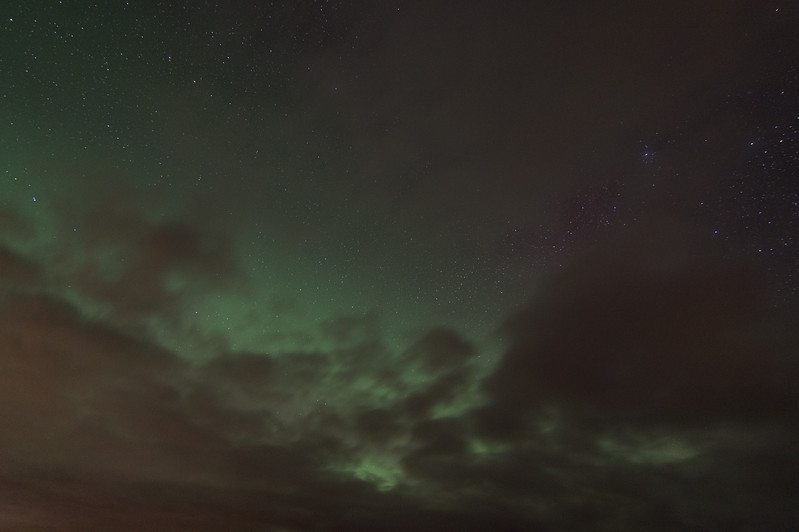 20170921 Iceland Smithsonian Thursday Night LE Aurora DFM_2489
