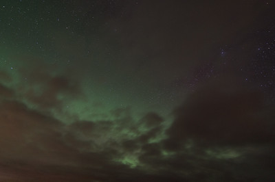 20170921 Iceland Smithsonian Thursday Night LE Aurora DFM_2489