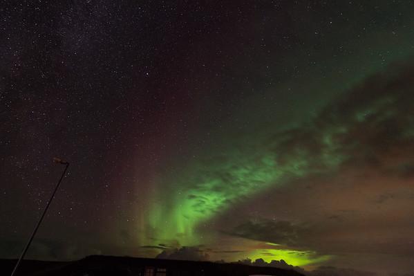 20170921 Iceland Smithsonian Thursday Night LE Aurora DFM_2550