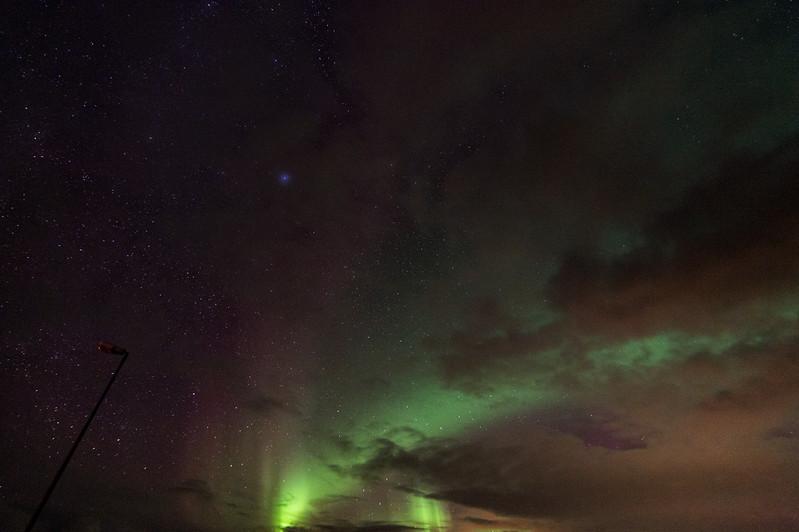 20170921 Iceland Smithsonian Thursday Night LE Aurora DFM_2527