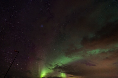 20170921 Iceland Smithsonian Thursday Night LE Aurora DFM_2527