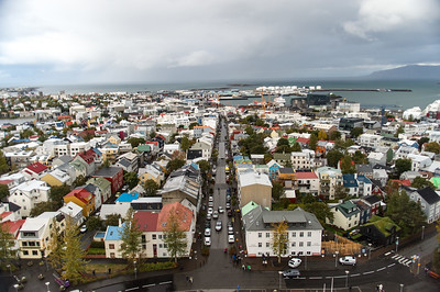 20170922 Iceland Smithsonian Friday DF1_2630