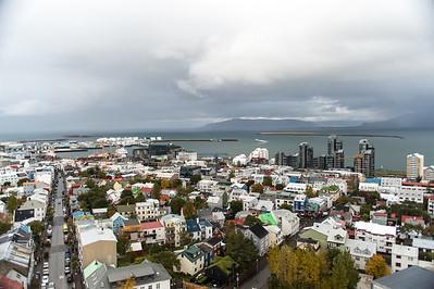 20170922 Iceland Smithsonian Friday DF1_2633