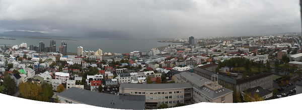 20170922 Iceland Smithsonian Friday DF1_2654-57-60-Pano