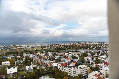 20170922 Iceland Smithsonian Friday DF1_2639
