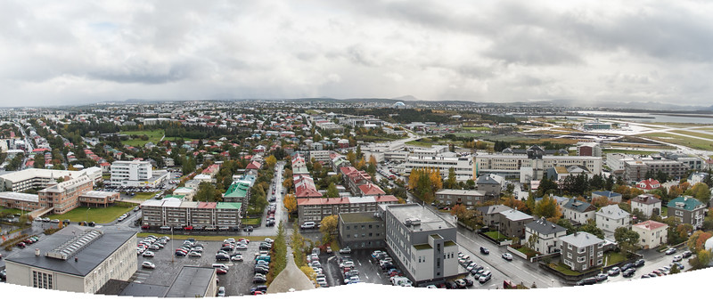 20170922 Iceland Smithsonian Friday DF1_2675-8-81-Pano