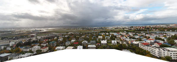 20170922 Iceland Smithsonian Friday DF1_2639-45-48-Pano