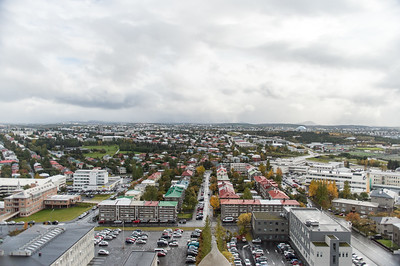 20170922 Iceland Smithsonian Friday DF1_2678