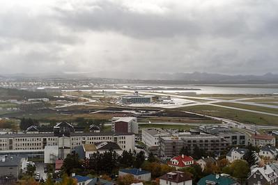 20170922 Iceland Smithsonian Friday DF1_2651