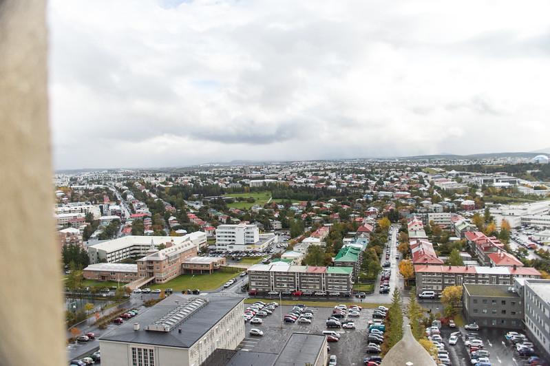 20170922 Iceland Smithsonian Friday DF1_2675