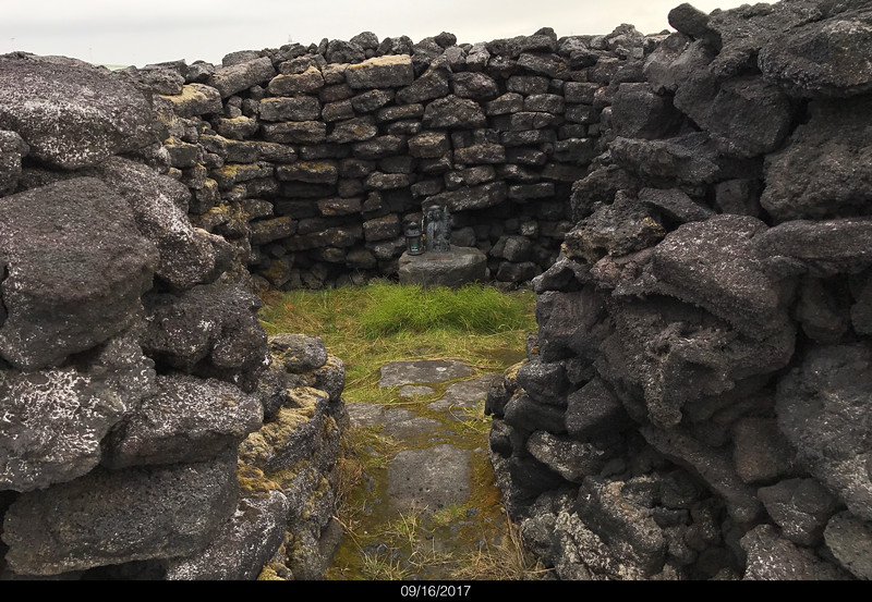 20170916 Iceland Photo Tour Saturday iPhone IMG_4552