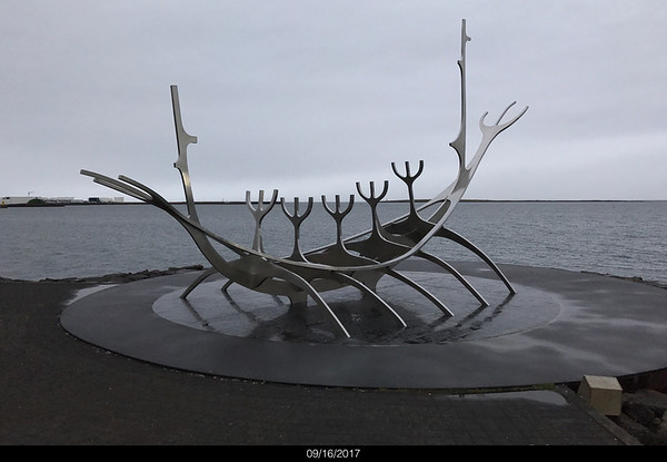 20170916 Iceland Photo Tour Saturday iPhone IMG_4576