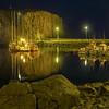Rocky Harbor