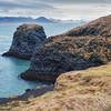 Basalt Shores