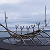 Sun Voyager.