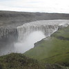 Awesome Dettifoss