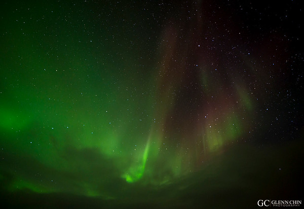20181228_Northern Lights_22