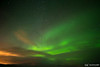 20181228_Northern Lights_3-2