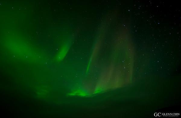 20181228_Northern Lights_18-2