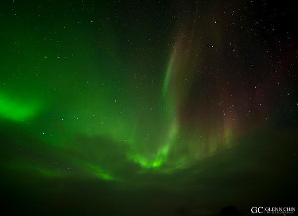 20181228_Northern Lights_21