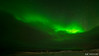 20181228_Northern Lights_13-2