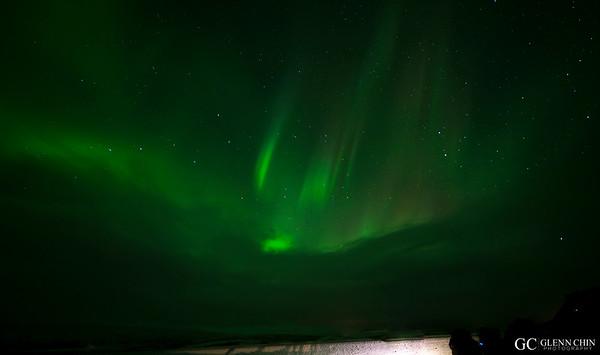 20181228_Northern Lights_16-2