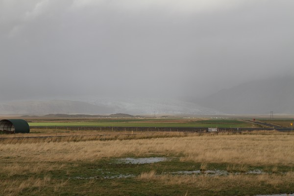 Iceland, 9/2016 - Day 6