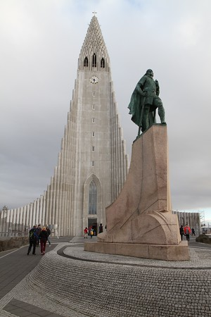 Iceland, 9/2016 - Day 8