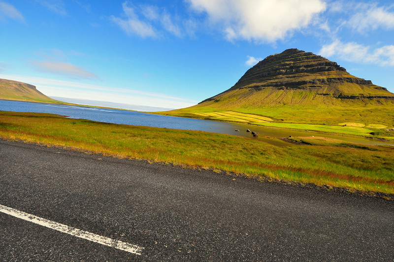 Bryce Lafoon Photography of Holden Beach, North Carolina captures beautiful travel photography on vacation in Iceland.