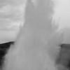 Strokkur hot spring, Geysir geothermal area