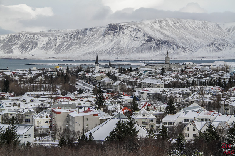 things to do in Akureyri in Winter