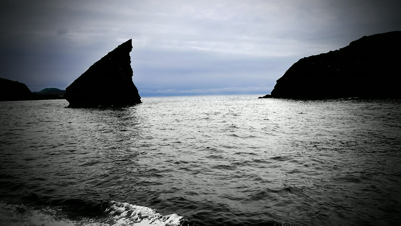 Iceland (Westman Island), June 2014, Overseas Adventure Travel (OAT) trip.