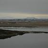 """Eyjafjallajökull. As best as Corey can figure, it's pronounced """"aye-yeah-fee-addle-aye-yew-koodle"""""""