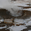 "The original ""Geysir"""