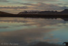 Lagoon at Kirkjufellsfoss. 10/03/15.