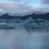 Icelagoon at Jokulsarlon