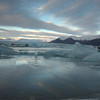 Icelagoon at Jokulsarlon
