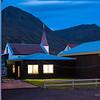 Icelandic geometries