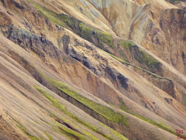 Landmannalaugar Iceland photo 3