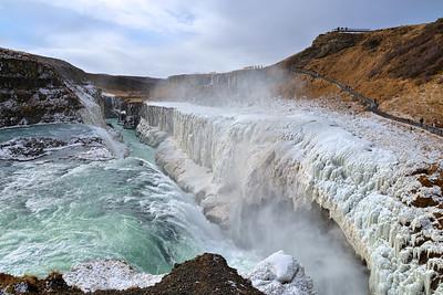 Iceland_Gullfoss_6