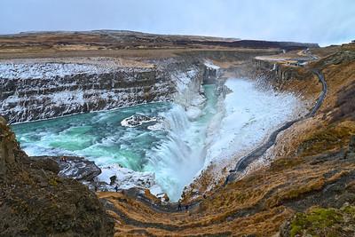 Iceland_Gullfoss_3