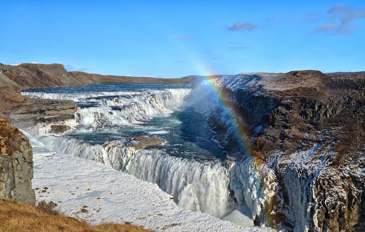 Iceland_Gullfoss_1