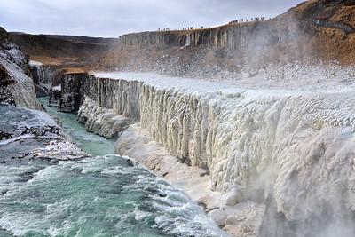 Iceland_Gullfoss_4