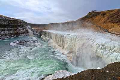 Iceland_Gullfoss_5