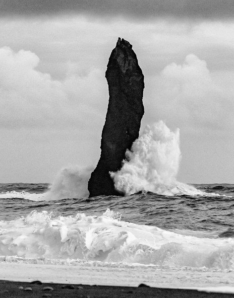 Phallacy Rock