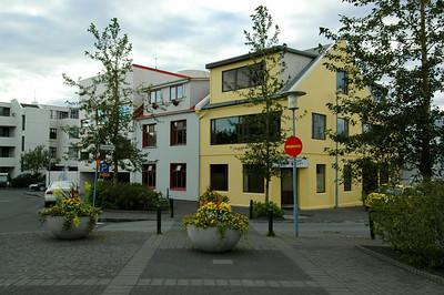 2006 ISL Reykjavik 283 [1]