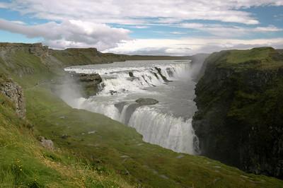 2006 ISL Gullfoss 078 [1]