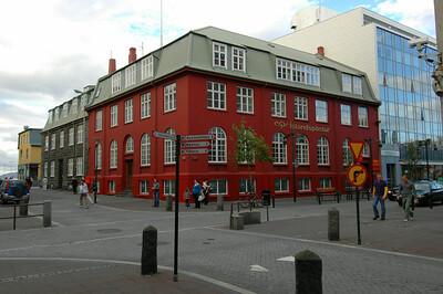 2006 ISL Reykjavik 260 [1]