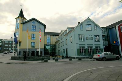 2006 ISL Reykjavik 251 [1]