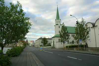 2006 ISL Reykjavik 294 [1]